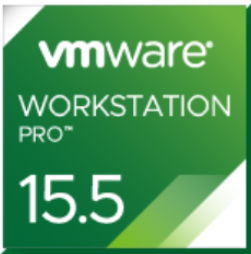 VMware Workstationを安く買う